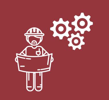 Treballadors i professionals autònoms, el nostre motor econòmic