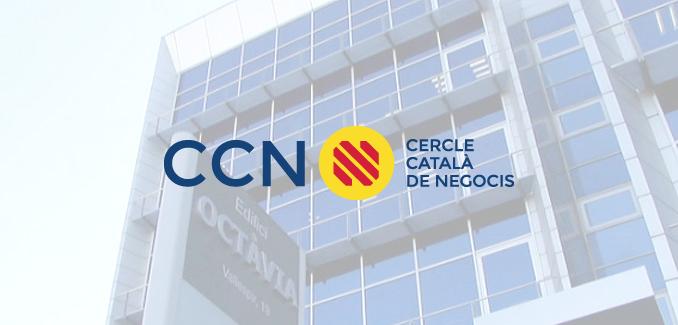Comunicat: Demanda del CCN al Comitè dels DDHH de l'ONU per violació dels DDHH a Catalunya