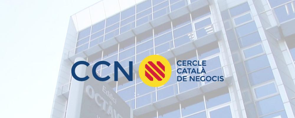 Comunicat CCN sobre la proposta de referèndum pactat