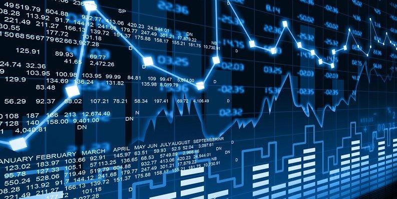 El CCN i inversors privats catalans i britànics creen un fons d'inversió valorat en 345 M€
